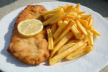 /fileadmin/user_upload/quiz/BB_RGB_Brandenburg_Quiz_Frage_5_Schnitzel.jpg