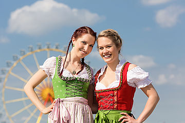 /fileadmin/user_upload/quiz/BB_RGB_Brandenburg_Quiz_Frage_6_Tracht_1.jpg