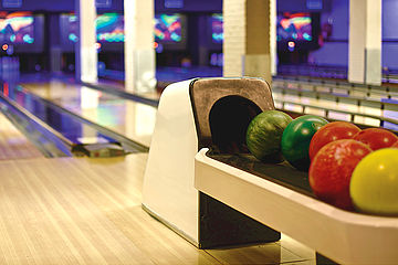 /fileadmin/user_upload/quiz/BB_RGB_Brandenburg_Quiz_Frage_4_Bowling.jpg