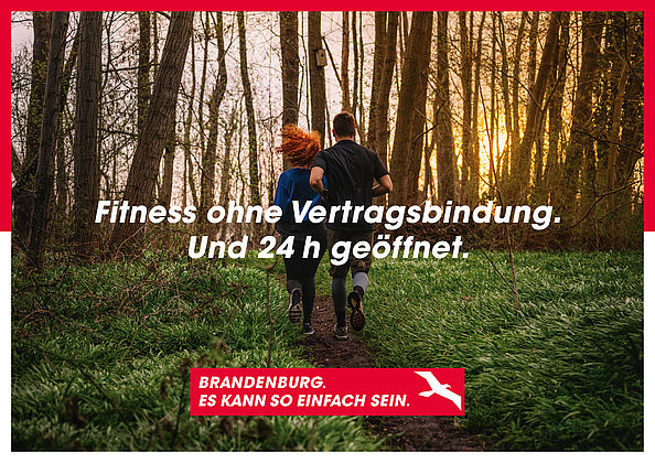 /fileadmin/user_upload/kampagnenmotive/594x420_BB_Fruehjahr2018_Wald_Fitness_18_1_X3.jpg